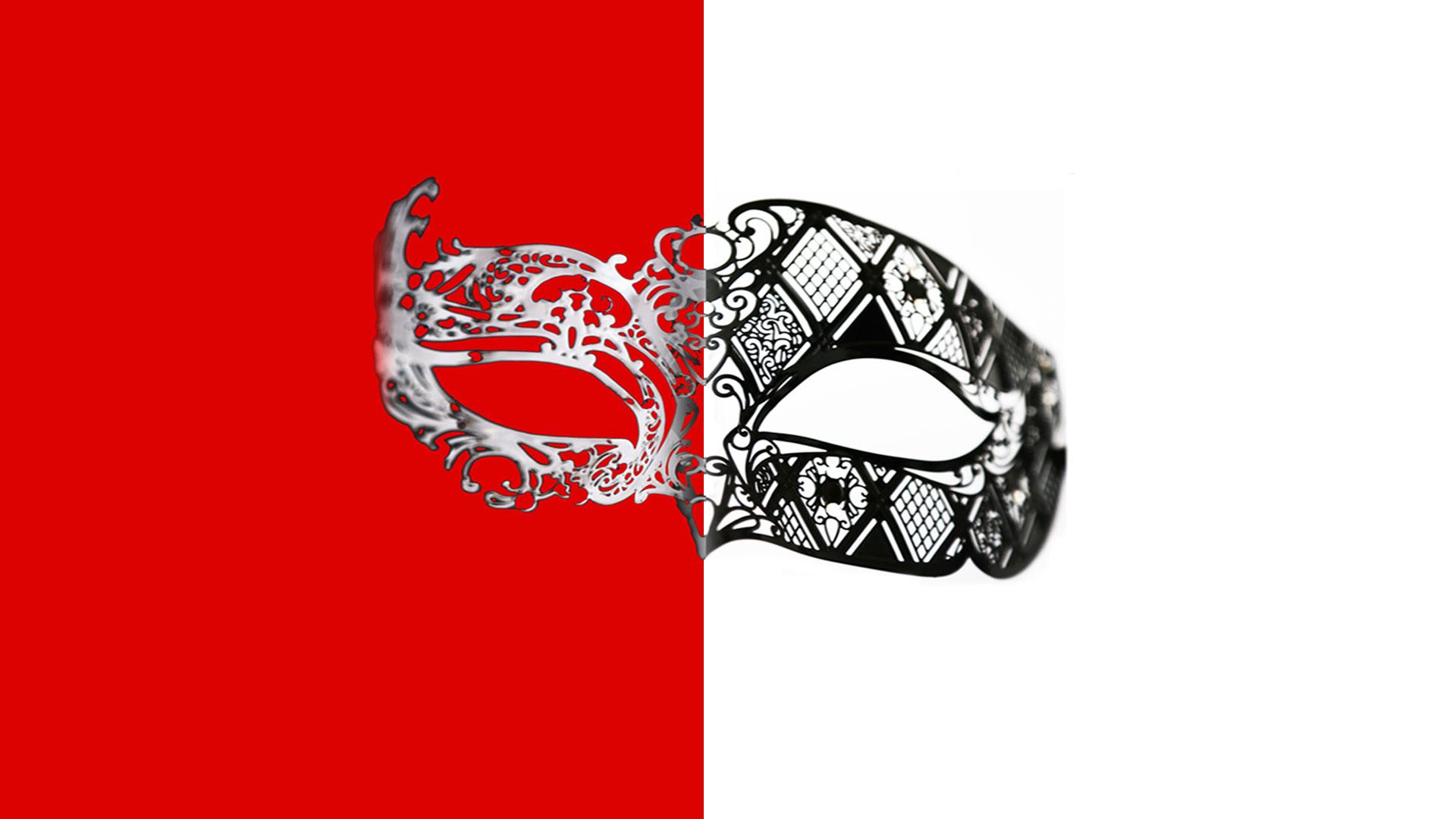 Maske_Venezia