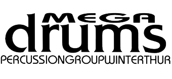 Mega-Drums